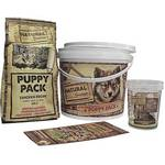 Natural Greatness Puppy pack  800g.